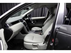 2016 Land Rover Discovery Sport Sport 2.2 SD4 SE Gauteng Centurion_4