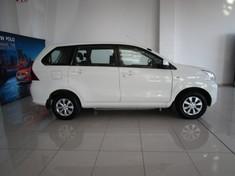 2019 Toyota Avanza 1.5 SX Northern Cape Kuruman_1