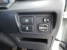2019 Toyota Avanza 1.5 SX Northern Cape Kuruman_2