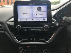 2020 Ford Fiesta 1.0 Ecoboost Titanium Auto 5-door Gauteng Centurion_1