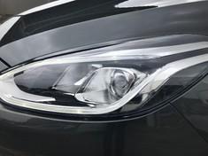 2020 Ford Fiesta 1.0 Ecoboost Titanium Auto 5-door Gauteng Centurion_3
