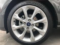 2020 Ford Fiesta 1.0 Ecoboost Titanium Auto 5-door Gauteng Centurion_4