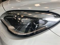 2018 BMW 6 Series 640d Gran Coupe M Sport  Gauteng Centurion_3
