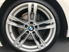 2018 BMW 6 Series 640d Gran Coupe M Sport  Gauteng Centurion_4