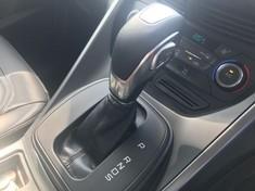 2020 Ford Kuga 1.5 Ecoboost Trend Auto Gauteng Centurion_3