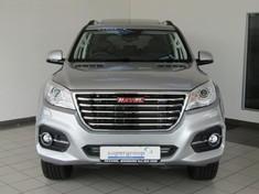 2020 Haval H9 2.0 Luxury 4X4 Auto Gauteng Johannesburg_1