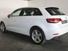 2020 Audi A3 1.0 TFSI STRONIC Eastern Cape East London_3