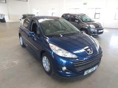 2011 Peugeot 207 1.6 Vti Dynamic  Eastern Cape