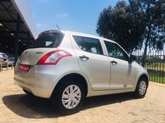 2019 Suzuki Swift 1.2 GA Gauteng