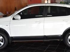 2013 Nissan Qashqai 1.6 Visia  Western Cape Tygervalley_1