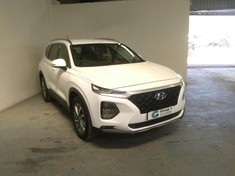 2019 Hyundai Santa Fe R2.2 Premium Auto (7 SEAT) Gauteng