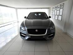 2016 Jaguar F-Pace 2.0 i4D AWD R-Sport Gauteng Centurion_2