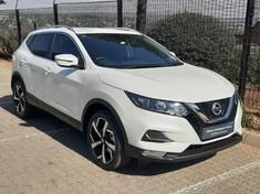 2020 Nissan Qashqai 1.5 dCi Acenta plus Gauteng