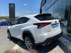 2020 Lexus NX 2.0 T EX Gauteng Rosettenville_2