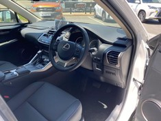 2020 Lexus NX 2.0 T EX Gauteng Rosettenville_3