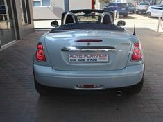 2012 MINI Cooper Roadster sy12  Gauteng Pretoria_3