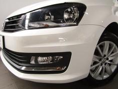 2020 Volkswagen Polo GP 1.5 TDi Comfortline Kwazulu Natal Pinetown_2