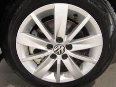 2020 Volkswagen Polo GP 1.5 TDi Comfortline Kwazulu Natal Pinetown_3
