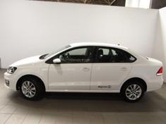 2020 Volkswagen Polo GP 1.5 TDi Comfortline Kwazulu Natal Pinetown_4