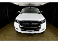 2019 Ford Ranger 3.2TDCi XLT 4X4 Auto Double Cab Bakkie Gauteng Centurion_1