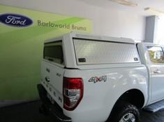 2017 Toyota Rav 4 2.0 GX Gauteng Magalieskruin_3