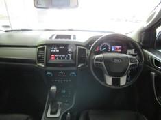 2017 Toyota Rav 4 2.0 GX Gauteng Magalieskruin_4