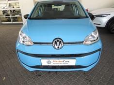 2020 Volkswagen Up Take UP 1.0 5-Door Western Cape Stellenbosch_1