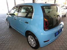 2020 Volkswagen Up Take UP 1.0 5-Door Western Cape Stellenbosch_3