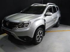 2020 Renault Duster 1.5 dCI Prestige EDC Kwazulu Natal