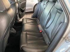 2014 Audi A3 1.4T FSI SE Stronic Gauteng Vereeniging_3