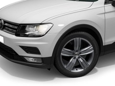 2020 Volkswagen Tiguan 1.4 TSI Trendline DSG 110KW Gauteng Johannesburg_3