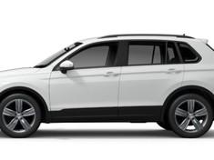 2020 Volkswagen Tiguan 1.4 TSI Trendline DSG 110KW Gauteng Johannesburg_4