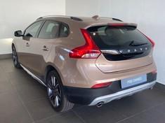 2016 Volvo V40 CC D3 Inscription Geartronic Gauteng Johannesburg_1