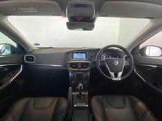 2016 Volvo V40 CC D3 Inscription Geartronic Gauteng Johannesburg_3