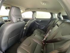 2016 Volvo V40 CC D3 Inscription Geartronic Gauteng Johannesburg_4