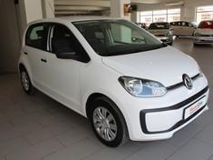 2020 Volkswagen Up Take UP 1.0 5-Door Eastern Cape