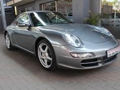 2007 Porsche 911 Carrera (997)  Gauteng