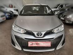 2018 Toyota Yaris 1.5 Xs 5-Door Gauteng Menlyn_1