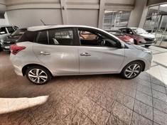 2018 Toyota Yaris 1.5 Xs 5-Door Gauteng Menlyn_3