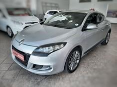 2014 Renault Megane 1.4tce Gt- Line Coupe 3dr  Gauteng