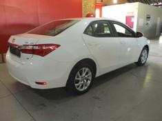 2017 Toyota Corolla 1.6 Prestige Gauteng Benoni_4