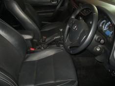 2017 Toyota Corolla 1.6 Prestige Gauteng Benoni_1