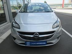 2018 Opel Corsa 1.0T Enjoy 5-Door Kwazulu Natal Pinetown_1