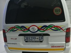 2019 Golden Journey IBHUBEZI KL 2.2i Gauteng Vereeniging_3