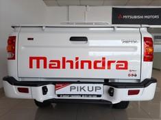 2020 Mahindra PIK UP 2.2 mHAWK S6 PU SC Western Cape Kuils River_4
