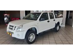 2012 Isuzu KB Series Kb250 Le P/u D/c (kb72)  Gauteng