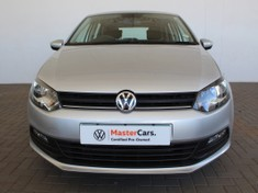 2020 Volkswagen Polo Vivo 1.4 Comfortline 5-Door Northern Cape