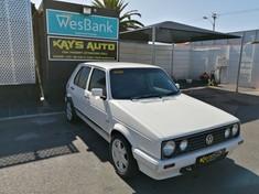 2009 Volkswagen CITI Rox 1.4i  Western Cape Athlone_0