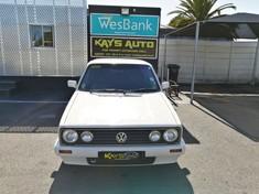 2009 Volkswagen CITI Rox 1.4i  Western Cape Athlone_1