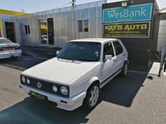 2009 Volkswagen CITI Rox 1.4i  Western Cape Athlone_2
